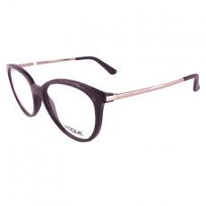 Óculos de grau VOGUE VO5151-L W44 53-17 140