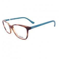 Óculos de grau VOGUE VO5029-L 2393 54-16 140