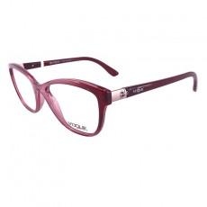Óculos de grau VOGUE VO5130-L 2517 52-17 140