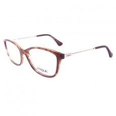 Óculos de grau VOGUE VO5171-L W656