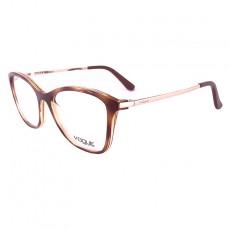 Óculos de grau VOGUE VO5152-L W656 52-17 140