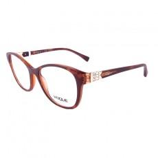 Óculos de grau VOGUE VO 5169-B 2386 52-17 140