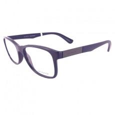 Óculos de grau JEAN MONNIER JB 3161 E973 53-17 145