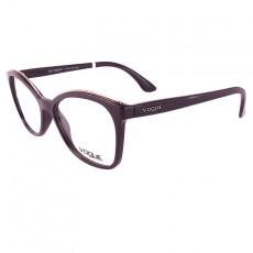 Óculos de grau VOGUE OVO5160 W44 54 140