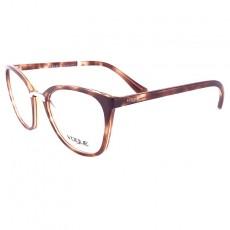 Óculos de grau VOGUE VO5121-L W656 51-18 140