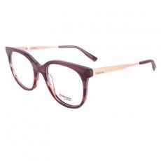 Óculos de grau HICKMANN HI6076 C02 50-19 145