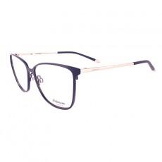 Óculos de grau HICKMANN HI1034 06CS 54-15 140