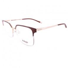 Óculos de grau HICKMANN HI1049 01B 51-16 145
