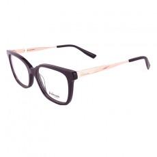 Óculos de grau HICKMANN HI6075 A01 52-16 145