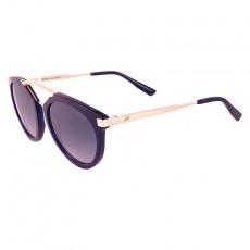 Óculos de sol HICKMANN HI9061 T02 53-21 140 3N