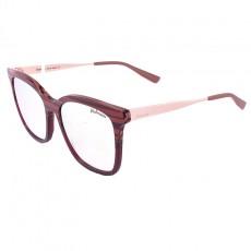 Óculos de sol HICKMANN HI6053 C03 53-17 145 2N