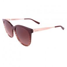 Óculos de sol HICKMANN HI9054 C02 54-18 145 3N