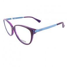 Óculos de grau GUESS GU2488 081 55-14 135