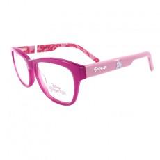 Óculos de grau PRINCESA PR2 3941 48-16 C1975