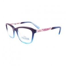 Óculos de grau FROZEN FR2 4055 47-16 C3L1B