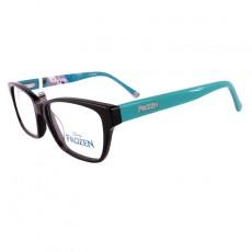 Óculos de grau FROZEN FR2 3570 49-15 C1717