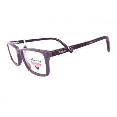 Óculos de grau CARROS CA1 3834 45-16 C279