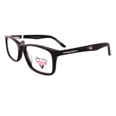 Óculos de grau CARROS CA2 4218 49-15 C0A0A