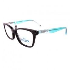 Óculos de grau FROZEN FR2 3759 C1956