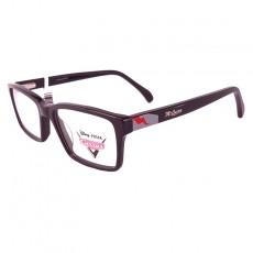 Óculos de grau CARROS CA2 3833 46-16 C03