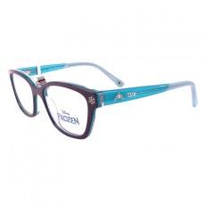 Óculos de grau FROZEN FR2 3762 46-17 C1968