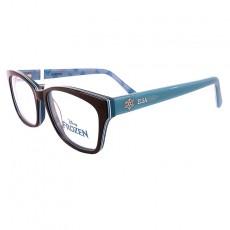 Óculos de grau FROZEN FR2 3761 47-17 C1971