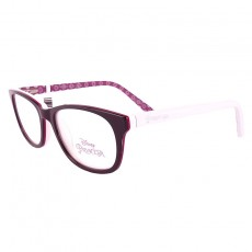 Óculos de grau PRINCESA PR2 4130 46-15 C8F1A