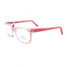 Óculos de grau PRINCESA PR2 3929 48-19 C2020