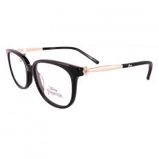 Óculos de grau PRINCESA PR2 4044 49-16 C0A4A