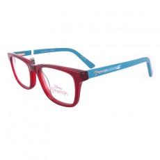 Óculos de grau PRINCESA PR2 4128 45-16 C2K38