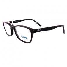 Óculos de grau DISNEY DY2 4219 48-16 COA0A