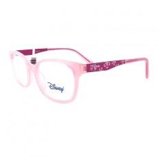 Óculos de grau DISNEY DY2 3824 45-17 C2072