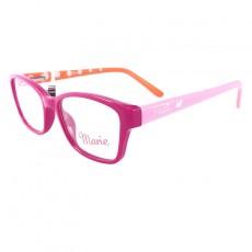 Óculos de grau MARIE MR3 3849 48-17 C8A8C