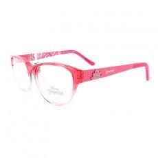 Óculos de grau PRINCESA PR2 3772 46-17 C2064