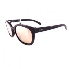 Óculos de sol SECRET 96637002