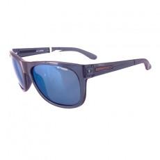Óculos de sol ARNETTE AN 4206L 2331/55 57-18 3N