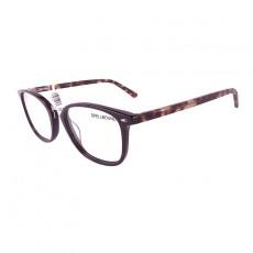 Óculos de grau SPELLBOUND SB15294 C.2 52-19 145MM