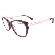 Óculos de grau SPELLBOUND SB15957 C.1  53-18 135MM