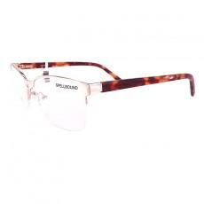 Óculos de grau SPELLBOUND SBM12081NYF C.2 54-16 110MM