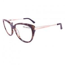 Óculos de grau SPELLBOUND SB15270 C.3 52-15 135MM