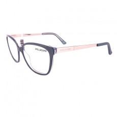 Óculos de grau SPELLBOUND SB15269F C.3 54-15 140MM