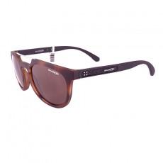 Óculos de sol ARNETTE 4237-2375/73 52-20 3N