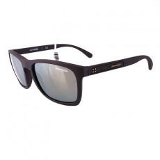Óculos de sol ARNETTE 4236-01/8N 56-18 3N