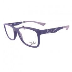 Óculos de grau RAY-BAN RB 1556L 3689 49-15 125