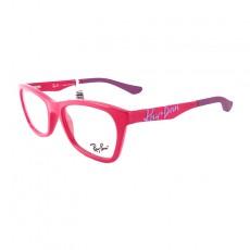 Óculos de grau RAY-BAN RB 1552L 3663 48-16 125
