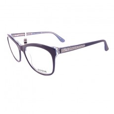 Óculos de grau GUESS GU2619 090  55-17 140