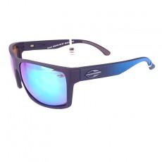 Óculos de sol MORMAII M0049 A41 97 HAND PAINTED