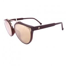 Óculos de sol ATITUDE AT5349 T01 58-22 145 3N