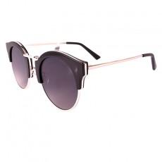 Óculos de sol ATITUDE AT5369 A01 50-23 140 3N