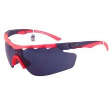 Óculos de sol MORMAII M0005 C02 01 HAND PAINTED